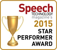 STM15AWARD_starperformbig